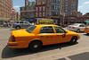 Seventh Avenue - New York City (USA)