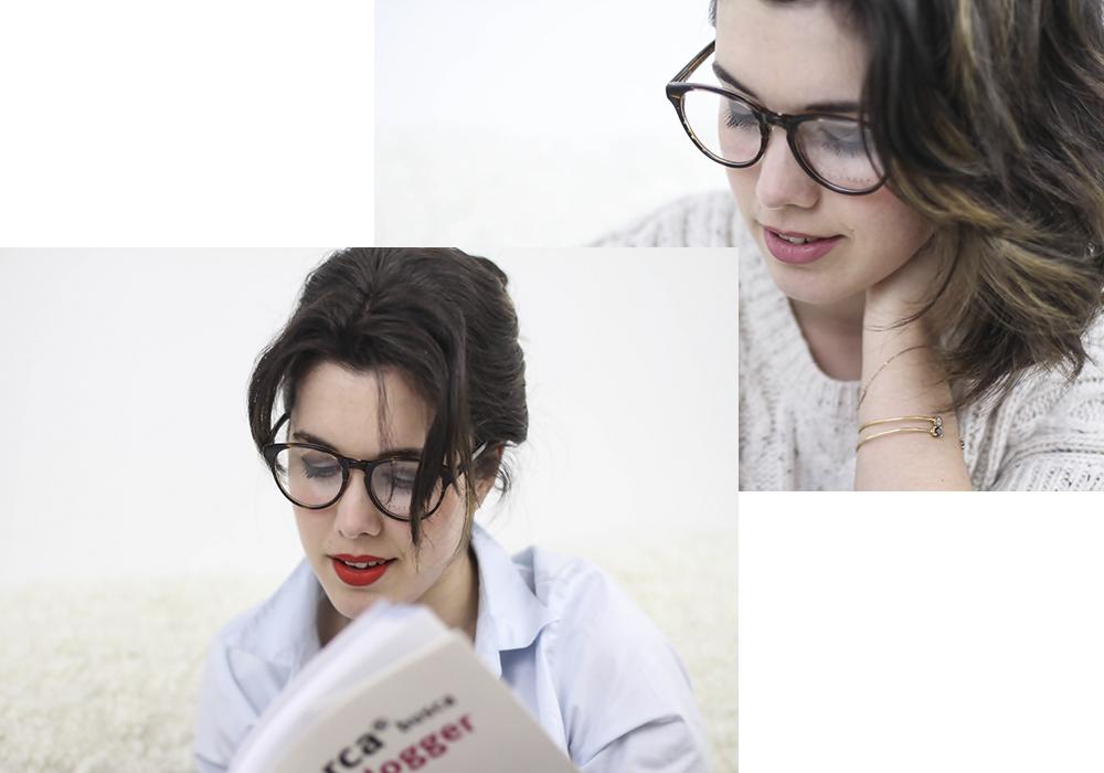 comprar gafas de ver online lentiexpress