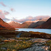 Wasdale evening light 3 by alf.branch