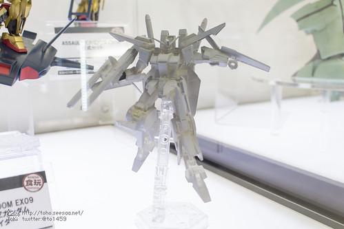 tryCTBF-102