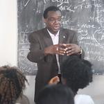 visit-Harold-Domingo-talk-importance-education-girls-23