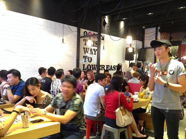 4fingers-restaurant