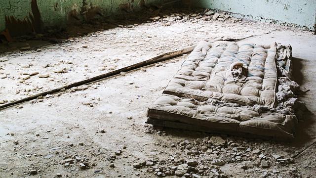 Beelitz-Heilstätten_Lungenklinik_2015-57
