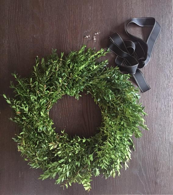 christmas_wreath_1