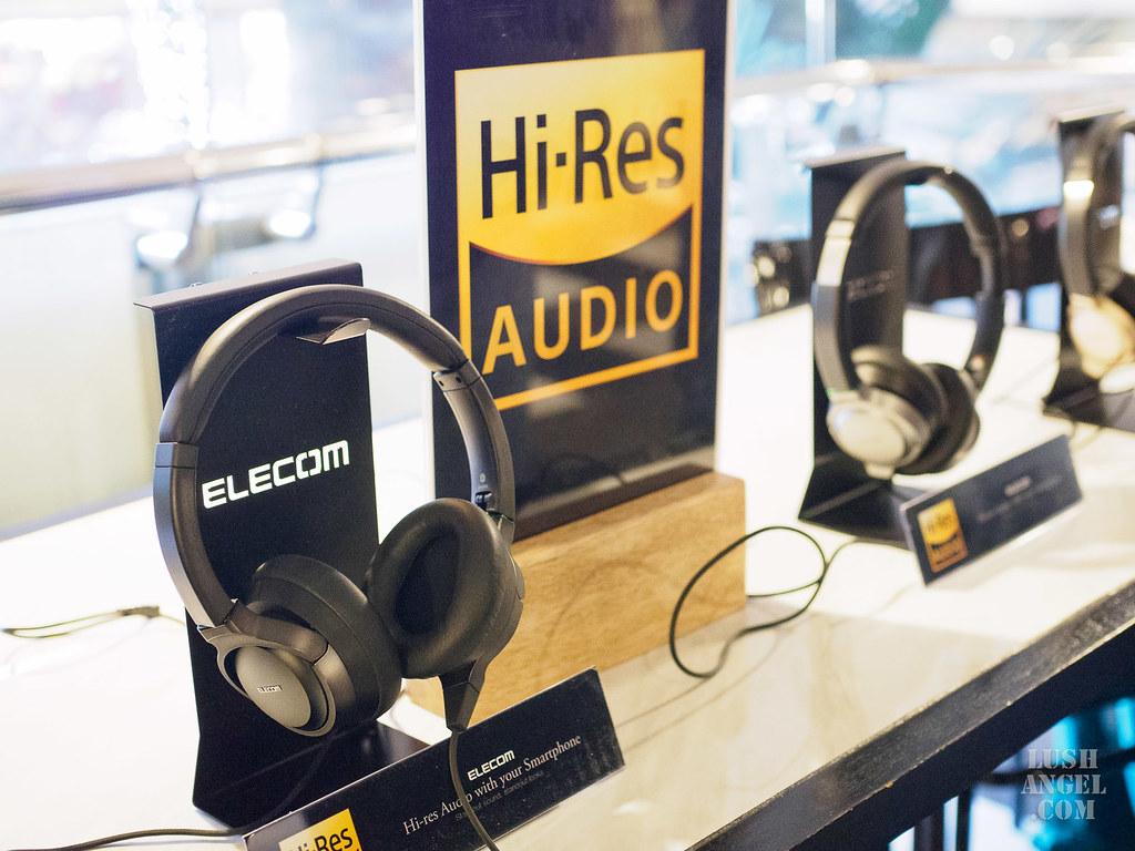 elecom-hi-res-audio
