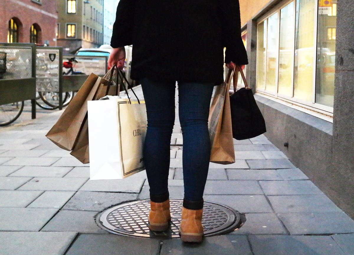 miramarian-shopping-stockholm