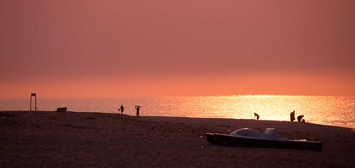 sunrise 87943