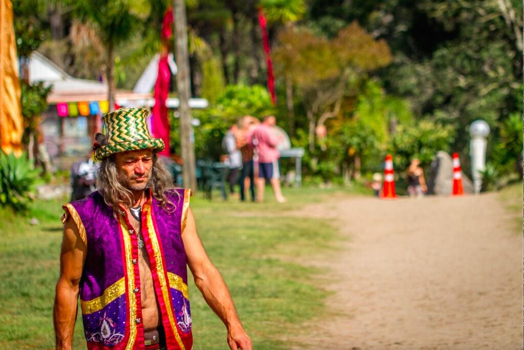 Prana Eco Festival 2.png