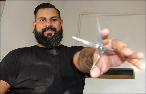 allan-barber (5)