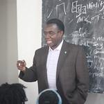 visit-Harold-Domingo-talk-importance-education-girls-21