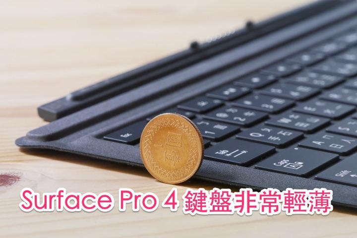 P1260082_SFP4-1.jpg