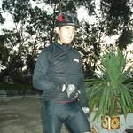 2011_11_26_Bike_Space