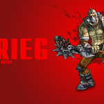 borderlands_2_krieg_wallpaper_by_codyawilliams-d6be2to