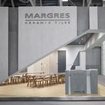 26092016_MARGRES_CERSAIE_036