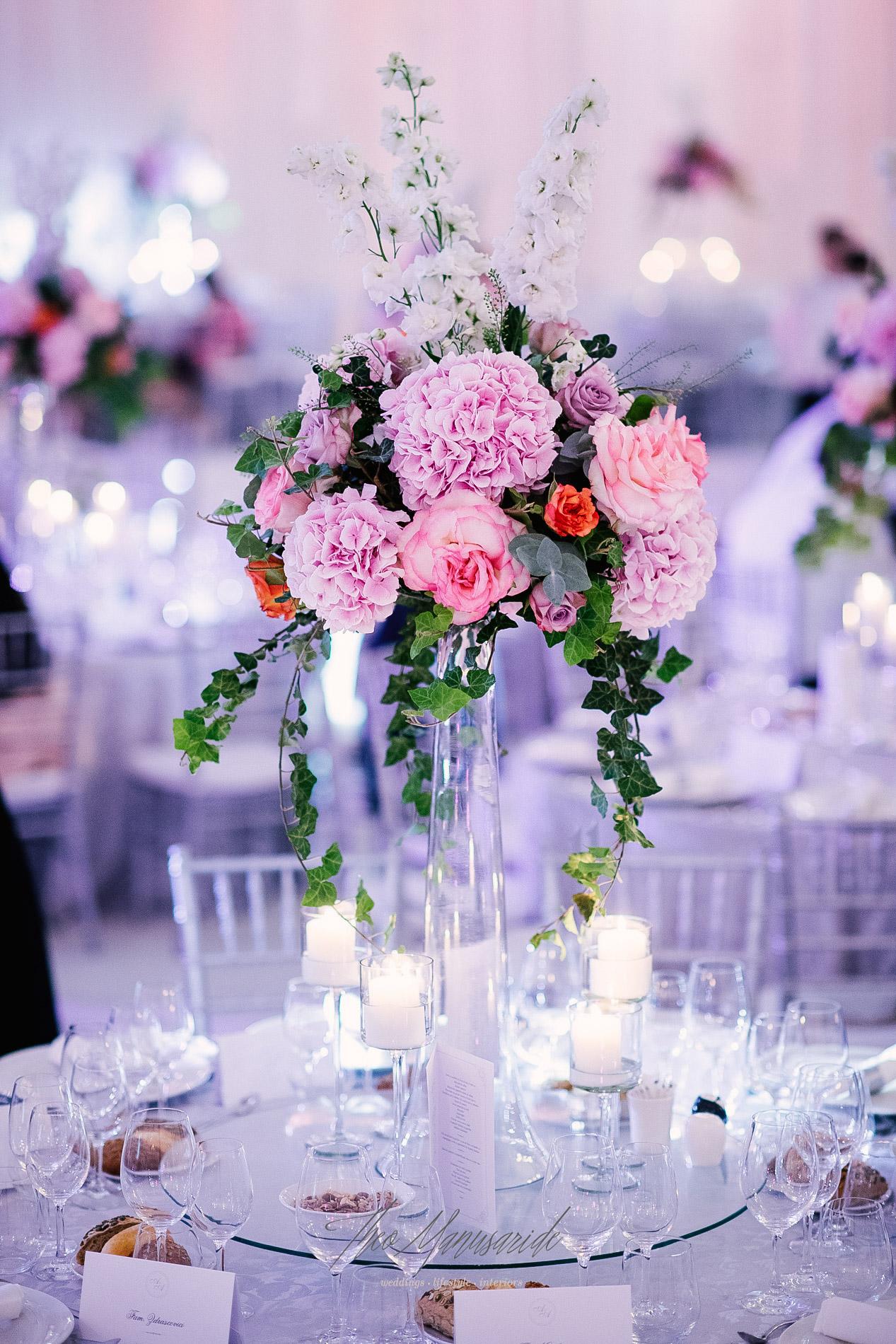 fotograf nunta biavati events-41-2
