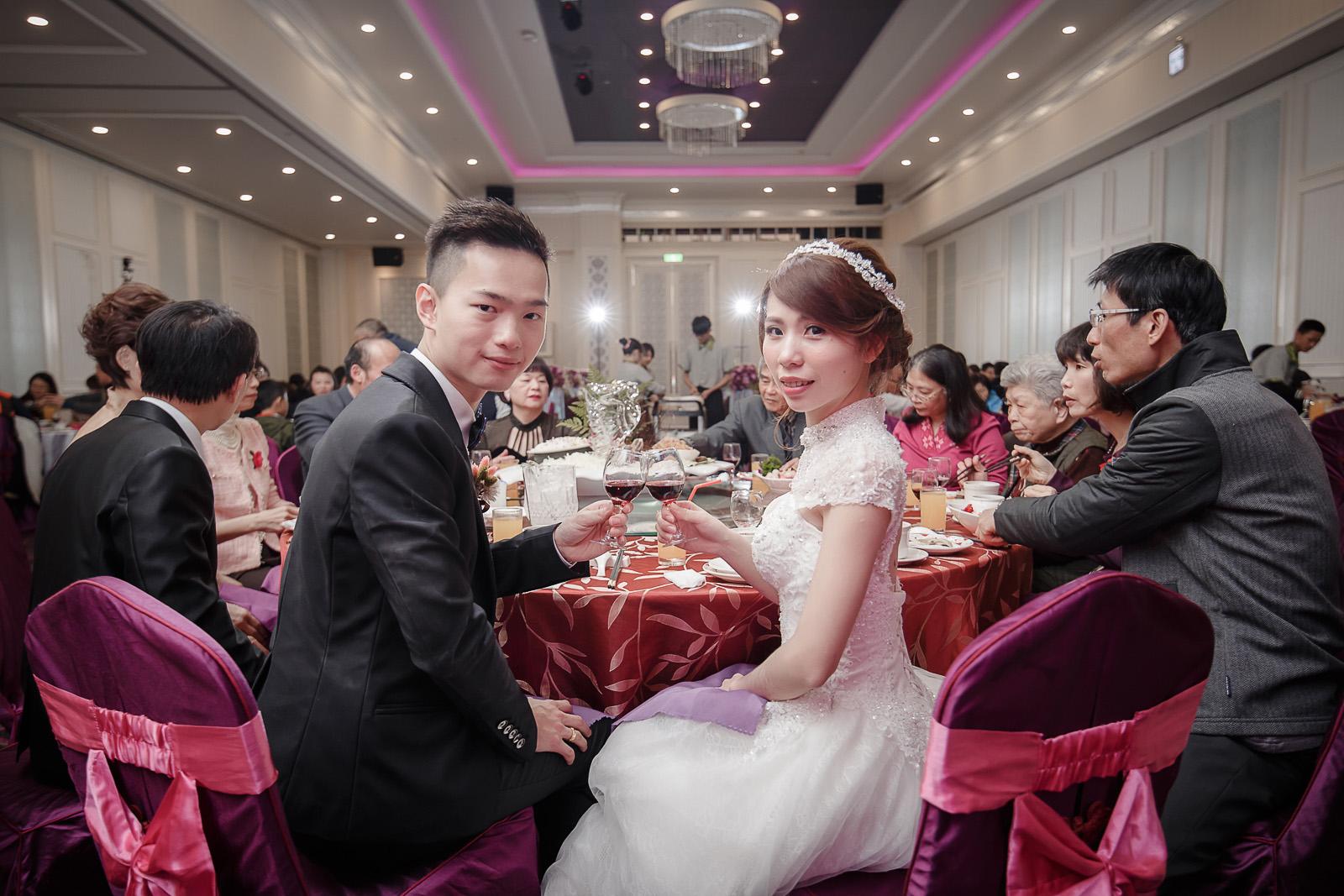 高雄圓山飯店,婚禮攝影,婚攝,高雄婚攝,優質婚攝推薦,Jen&Ethan-267