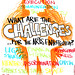 Challenges for an Arts Entrepreneur by ChimpLearnGood