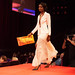 antbag by ania at Cannes Shopping Festival 2014 (38)