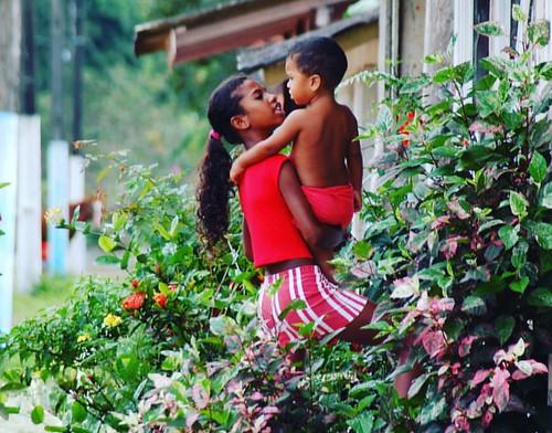 Bom dia! Foto Chico Terra CHICOTERRA.COM