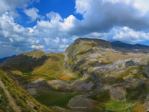 timfi astraka pindus pindos landscapes nature clouds lapatos ploskos papigo zagori epirus ioannina vikosaoosgeopark mountains