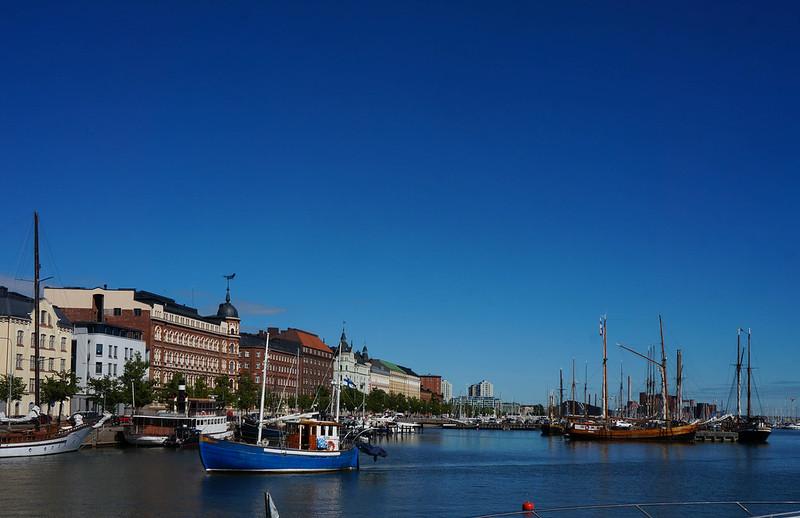 Helsinki-28.jpg