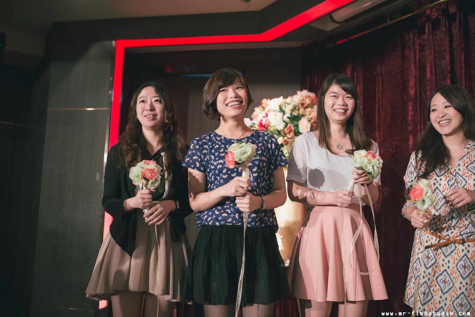 0502郁玲+安嘉 (1229)