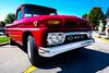 1963 GMC truck by hz536n/George Thomas