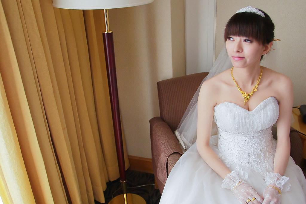 浩恩 琳毓_結婚儀式寫真 _ 131