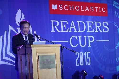 ScholasticReadersCup2015-160