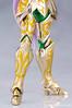 [Comentários]Saint Cloth Myth EX - Soul of Gold Mu de Áries - Página 5 20501705713_ffab0d618b_t