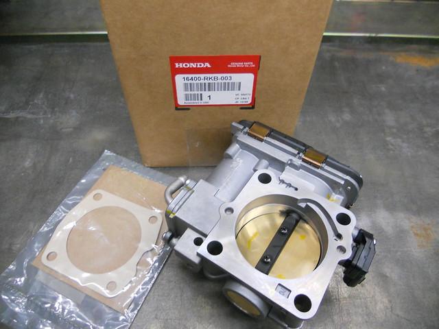 Kadjar 1997 Chevy Cavalier Engine Diagram 2005 Honda Accord Engine