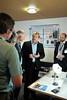 US-Swiss Energy Event