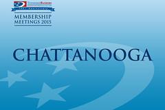 MM_Chattanooga