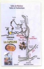 Capeline-2