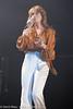Florence + the Machine, Metro Radio Arena, Newcastle, 15th September 2015