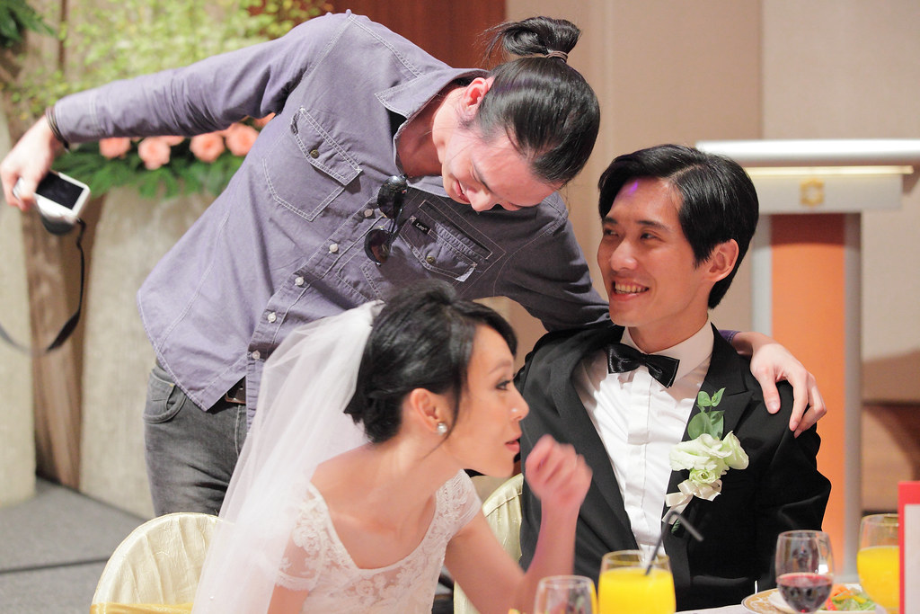 20130728_方竹 & 一瑋_婚宴記錄_411