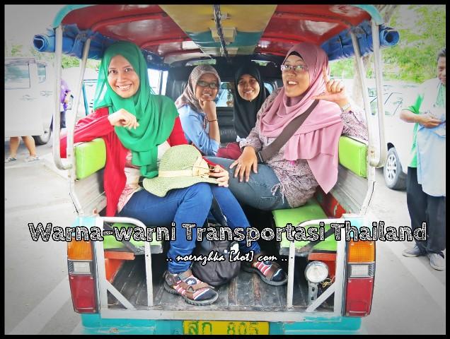 transportasi_thai_1
