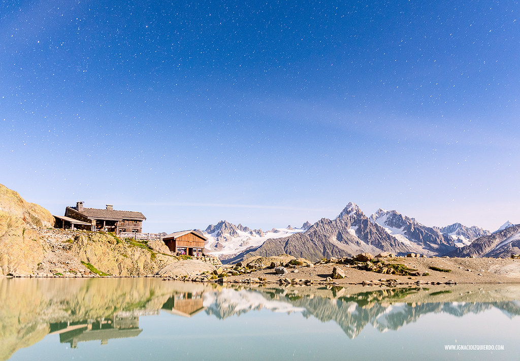 Tour Mont Blanc 03