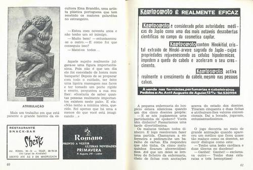 Boa Noite, Nº 66, Dezembro 1977 - 29