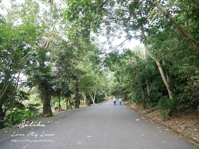宜蘭一日遊旅遊景點仁山植物園 (39)