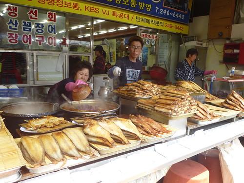 Co-Busan-Marché Jagalchi (12)