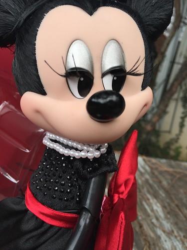 Disney Signature Designer Collection (depuis 2015) 21038127905_a2269d85c5