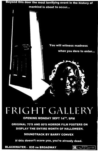 9/14/15 FrightGallery