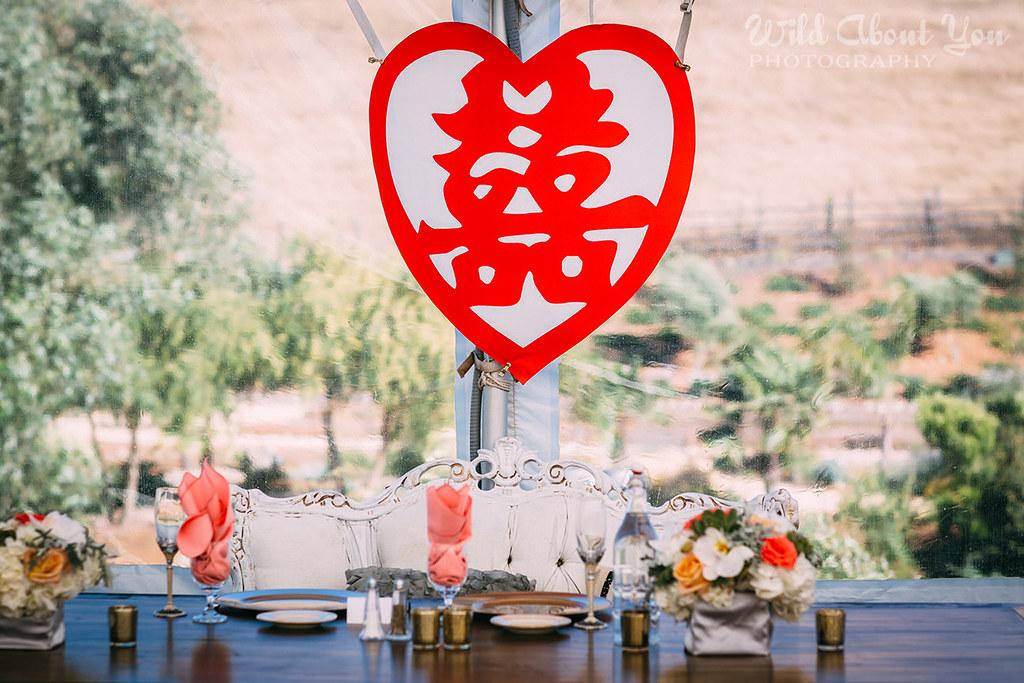 nella-terra-wedding081