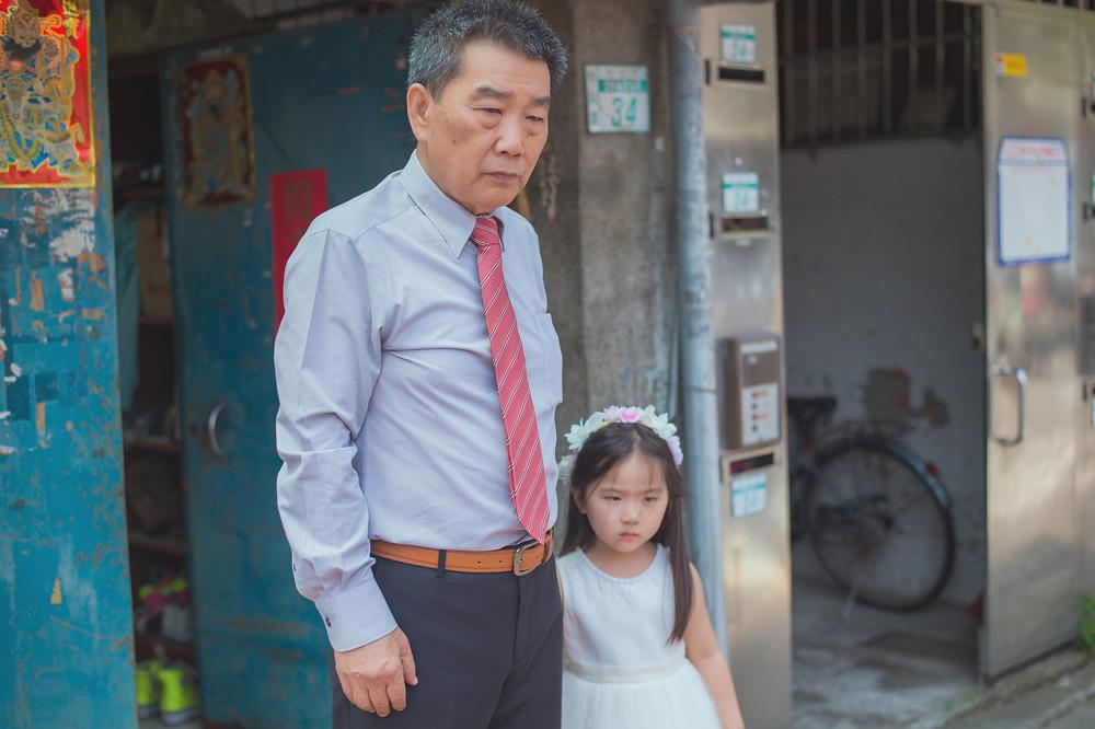 20150718台北花園酒店婚禮記錄 (396)