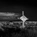 shrine, californa desert by jody9