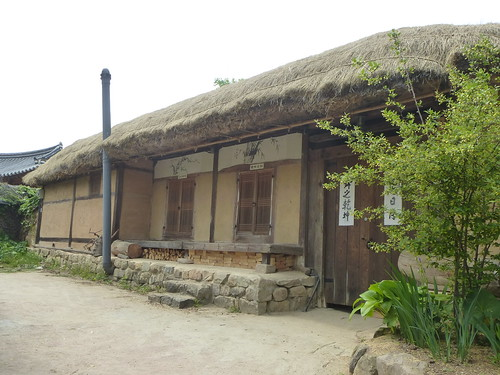 Co-Andong-Hahoe-Village (9)