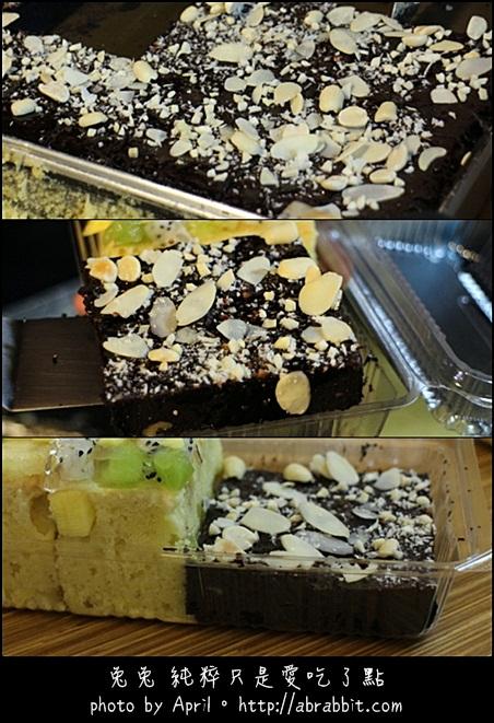 21304304920 99d908ab55 o - 【熱血採訪】[台中]來自俄羅斯的美味蛋糕:馬莉娜蛋糕@東區 旱溪夜市