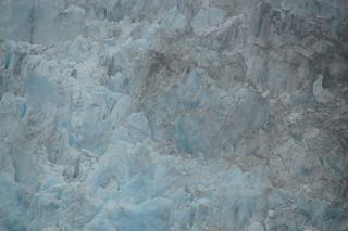 191 Aialik glacier