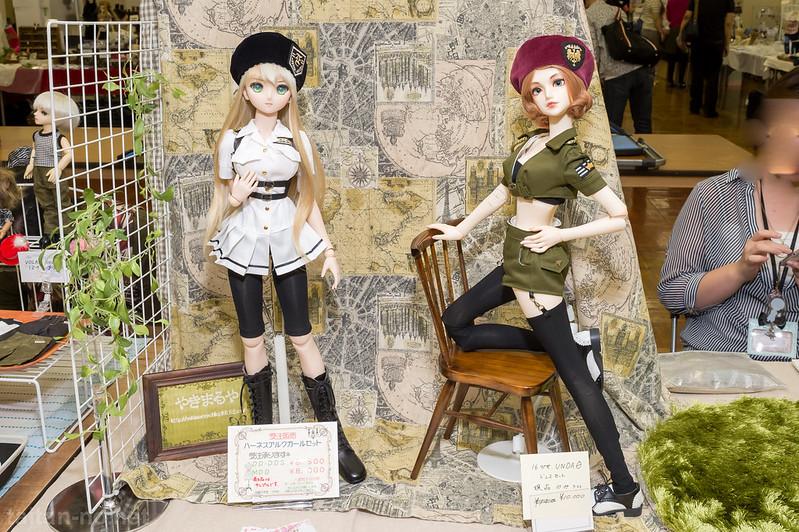 Dollshow44浜松町FINAL-1480-DSC_1469